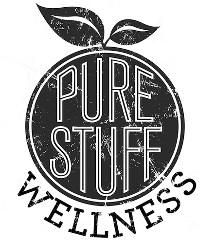 Purestuff Wellness